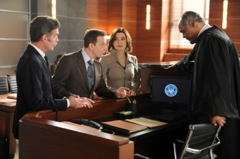 the_good_wife_4x20_alicia_will