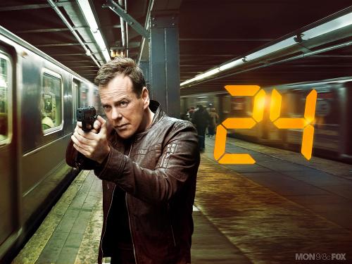 24-horas-jack-bauer