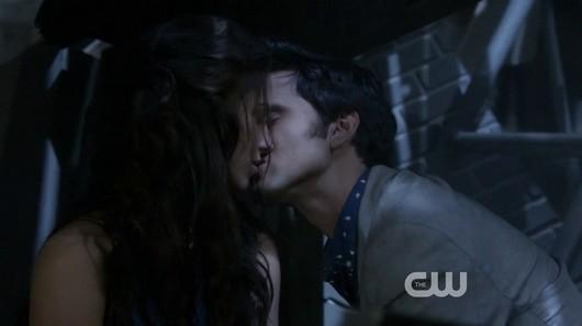 90210-finale-ade-navid