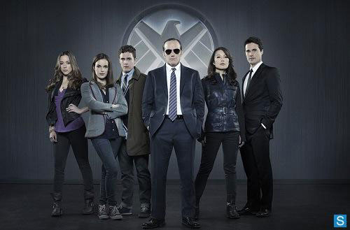 Agents-of-SHIELD_FULL