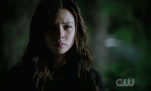 Anna_The_Vampire_Diaries