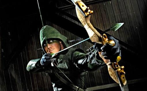 Arrow_Season_1