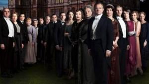 Downton_Abbey_elenco