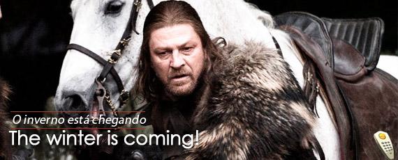 GoT-winter-is-coming