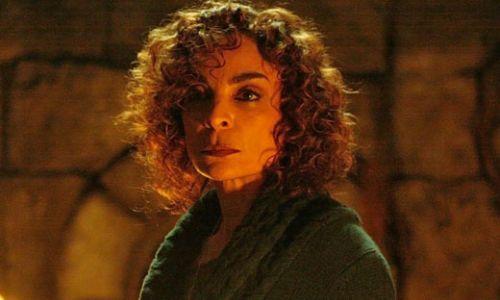 Sheila-Bennett_The_Vampire_Diaries