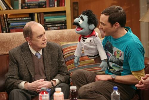 The-Big-Bang-Theory-6x22-Profesor-Proton-Sheldon