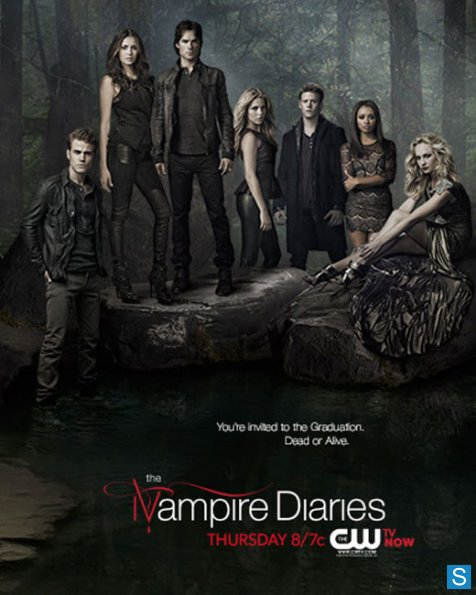 The_Vampire-Diaries_poster_season_4_finale