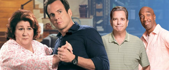 cbs-the-millers