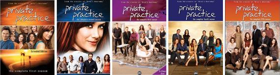 desafio-dvds-private-practice