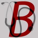 desafio-medico-B