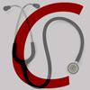 desafio-medico-C