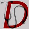 desafio-medico-D