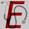 desafio-medico-E