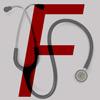 desafio-medico-F