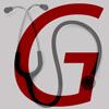 desafio-medico-G