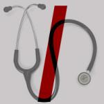 desafio-medico-I