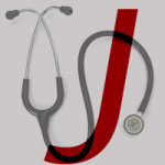desafio-medico-J