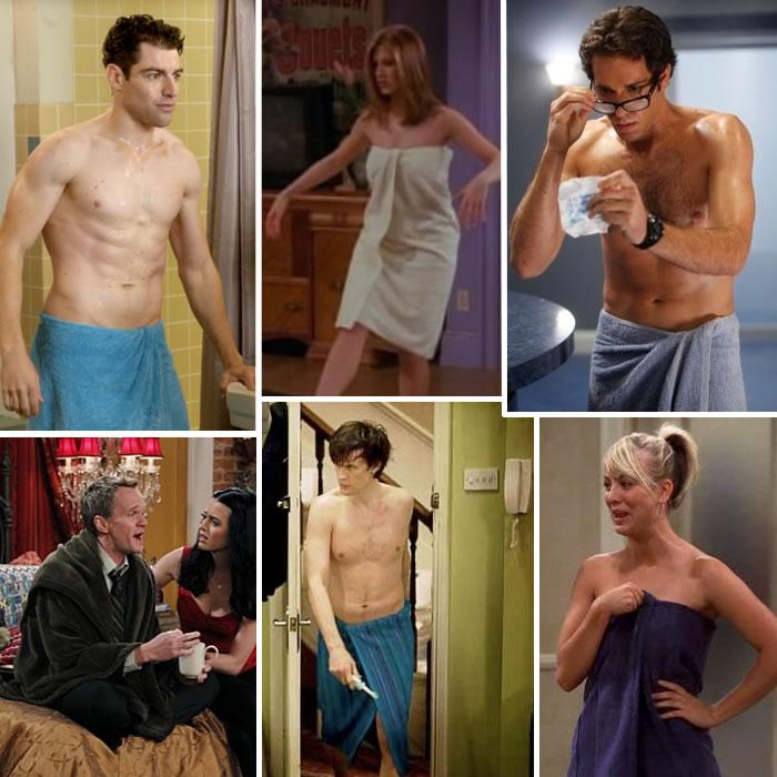 dia-da-toalha