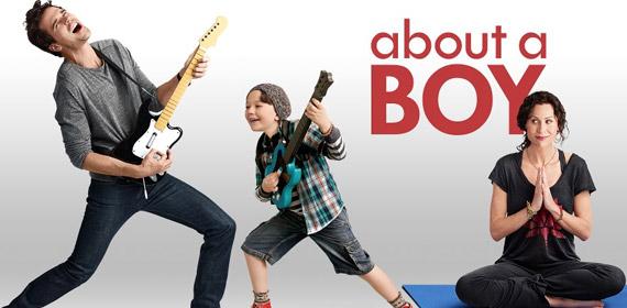 nbc-about-a-boy