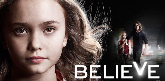 nbc-believe