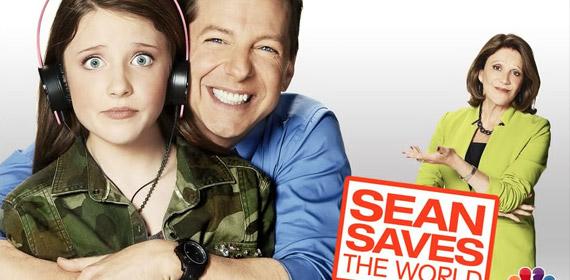 nbc-sean-saves-the-world
