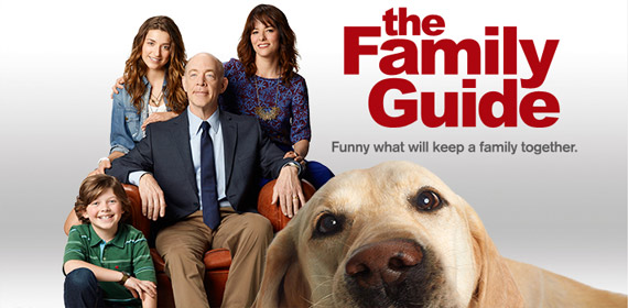 nbc-the-family-guide