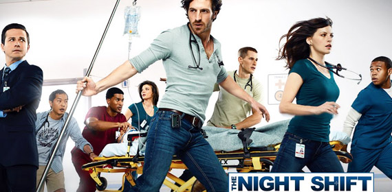 nbc-the-night-shift