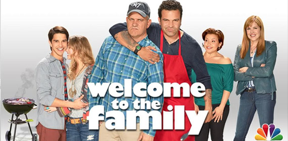 nbc-welcome-to-the-family
