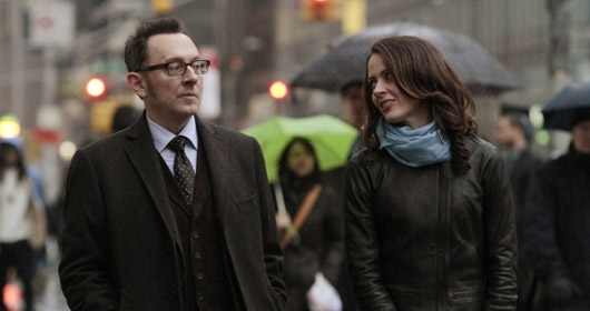 person-of-interest-2x21-zero-day-finch-root
