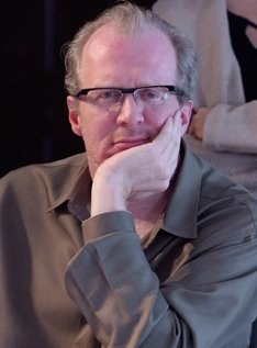 Ator Tracy Letts, Homeland.