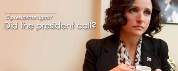 veep-president-call
