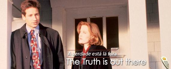 x-files-a-verdade-está-la-fora