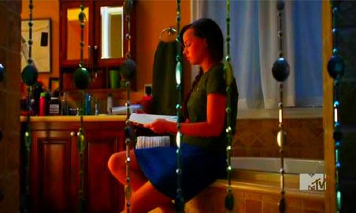 Awkward-Jenna-Letter