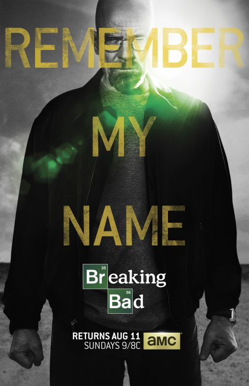 Breaking-Bad-poster-final
