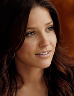 Brooke-Davis