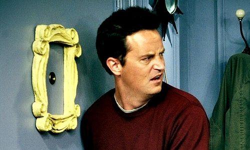 Chandler-Bing-friends
