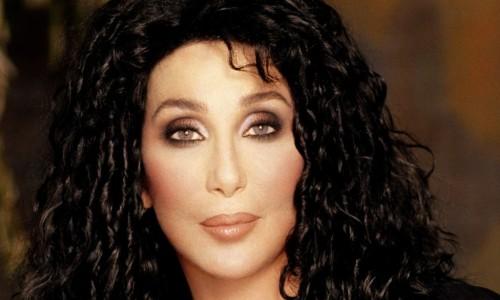 Cher-no-The-Voice