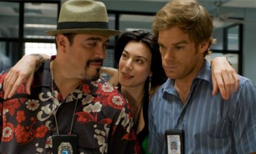Dexter-2x09