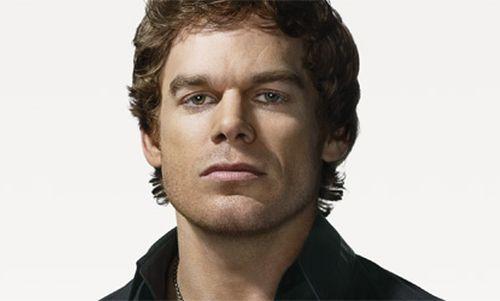 Dexter-3-temporada