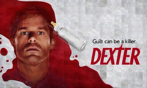 Dexter-5-temporada