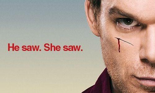 Dexter-7-temporada