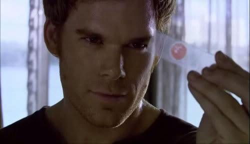 Dexter-episodio-1