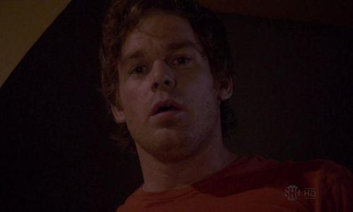 Dexter_the_getaway