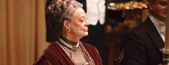 Downton-Abbey-lady-violet-2