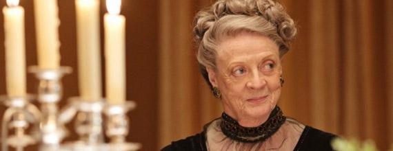 Downton-Abbey-lady-violet-3