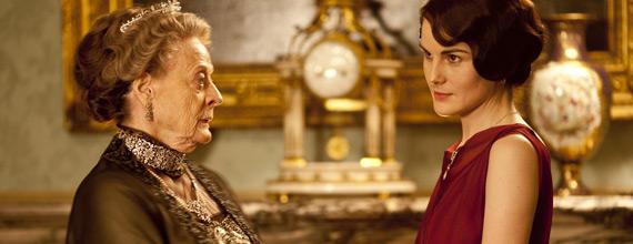 Downton-Abbey-lady-violet-5
