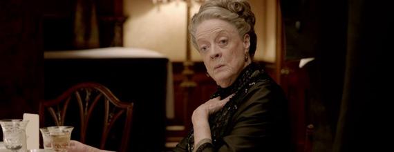Downton-Abbey-lady-violet-7