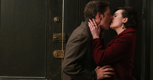 Mad-Men-6x13-peggy-ted