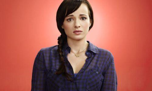 Jenna, em Awkward