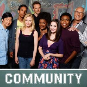 community-novos-roteiristas
